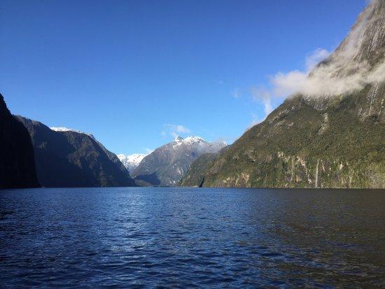 Milford Sound: photo7.jpg