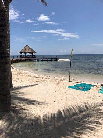 Secrets Silversands Riviera Cancun Photo