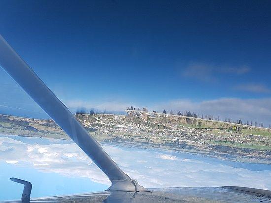 Те-Анау, Новая Зеландия: 20170921_155729_large.jpg