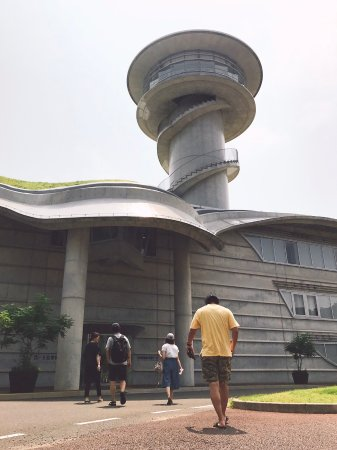 Iki City Ikikoku Museum: photo1.jpg