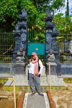 Ulun Danu Bratan Temple: photo2.jpg