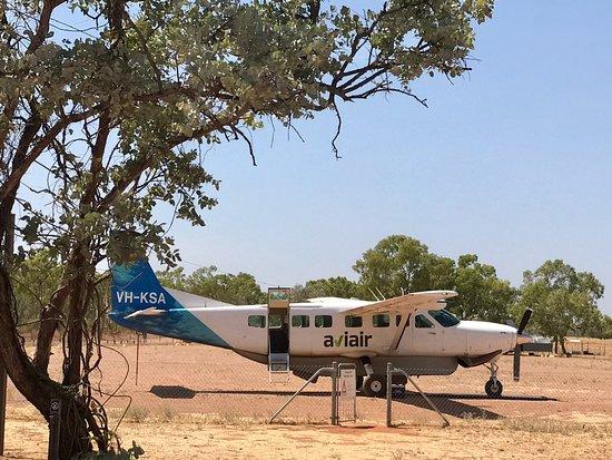 Kununurra, Australien: photo0.jpg
