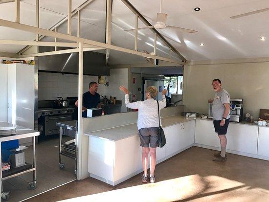 Kununurra, Australien: photo1.jpg