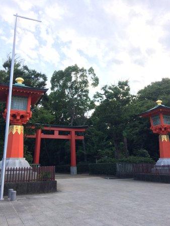 Suginami, Japón: photo2.jpg