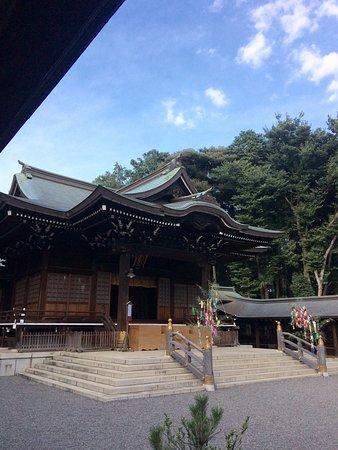 Suginami, Japón: photo7.jpg