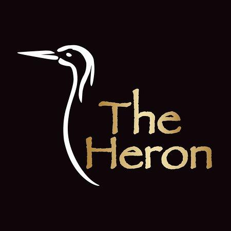 Pevensey, UK: The Heron, Westham