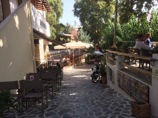 Spili, Griechenland: photo1.jpg