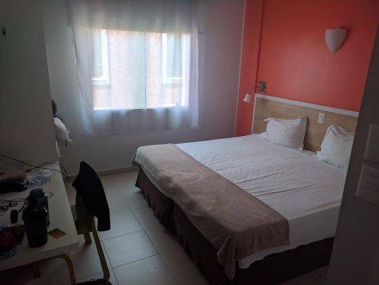 Go Inn Manaus : IMG_20170911_104628_large.jpg