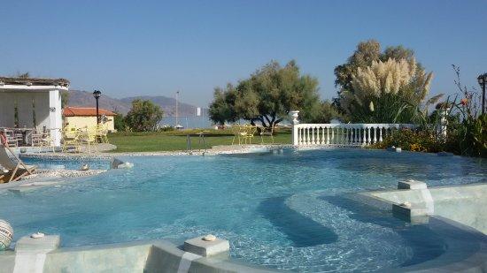 Orpheas Resort Foto