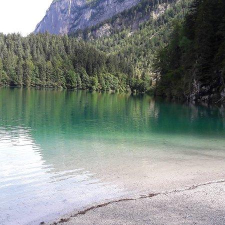 Lago di Tovel: IMG_20170921_131709_043_large.jpg