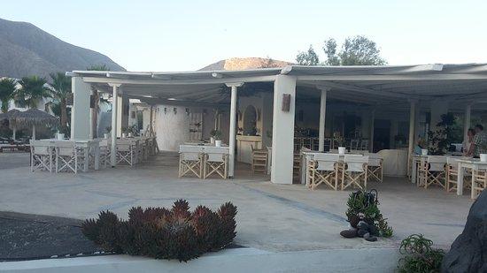 Atlantis Beach Villa-billede