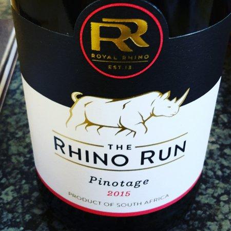 Robertson, Νότια Αφρική: IMG_20170421_173501_503_large.jpg