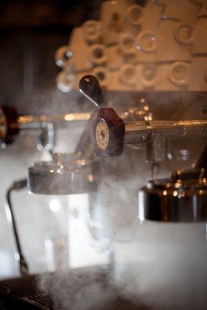 Best In Coffee Konstanz
