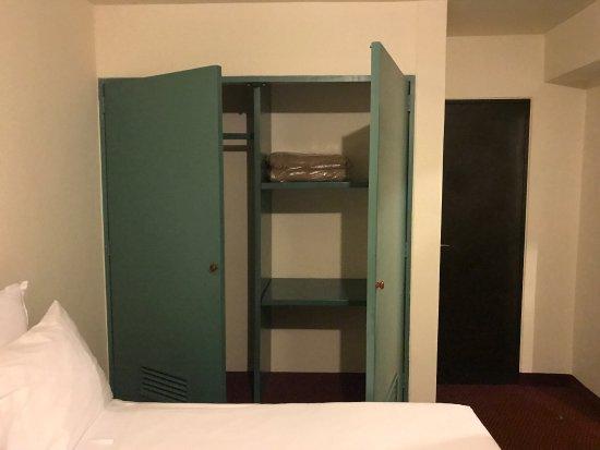 Thunderbird Hotels Carrera: photo1.jpg