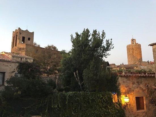 Pals, Spain: IMG-20170920-WA0019_large.jpg