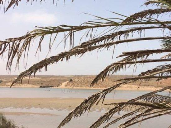 Regione di Souss-Massa-Draa Photo