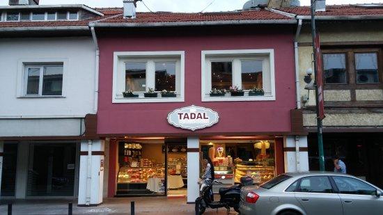 Divan Istanbul | 5 Star Spa Hotel in Istanbul | Istanbul