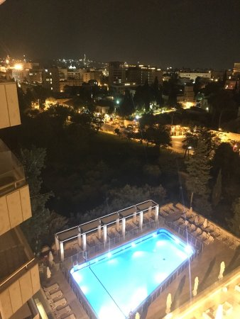 Leonardo Plaza Hotel Jerusalem: photo4.jpg