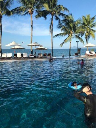 Victoria Hoi An Beach Resort & Spa: photo5.jpg