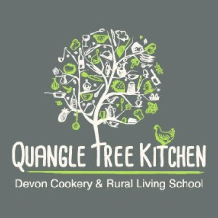 Tiverton, UK: Welcome to the Devon Cookery & Rural Living School