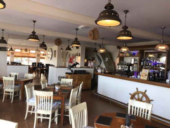 Beaucette Marina Restaurant & Bar: photo0.jpg
