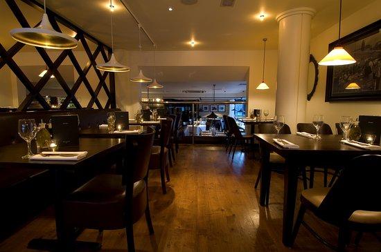 restaurants gusto restaurant bar cookridge in leeds with cuisine italian. Black Bedroom Furniture Sets. Home Design Ideas