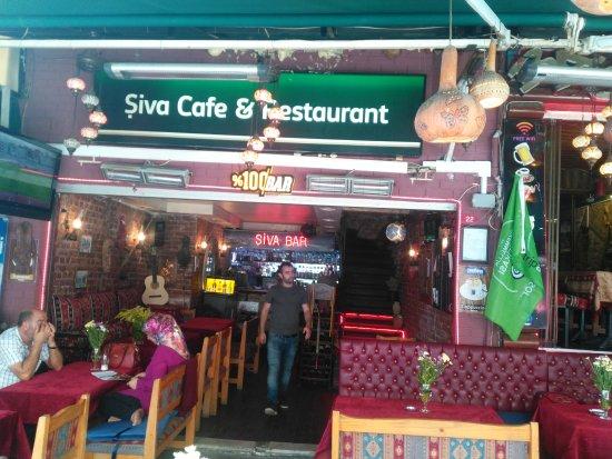 Şiva Cafe Restaurant: TA_IMG_20170921_155253_large.jpg