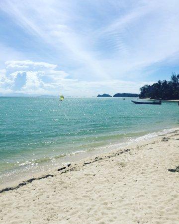 Milky Bay Resort : photo0.jpg