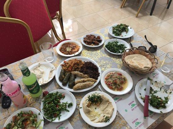 Fassuta, อิสราเอล: photo0.jpg