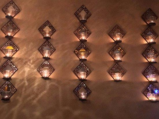 Zaikaki Jeddah Restaurant Reviews Photos Phone Number Tripadvisor