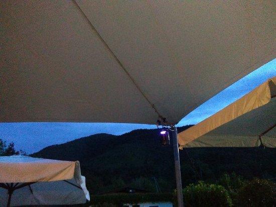 Lanzo Torinese, Italia: Esterno locale