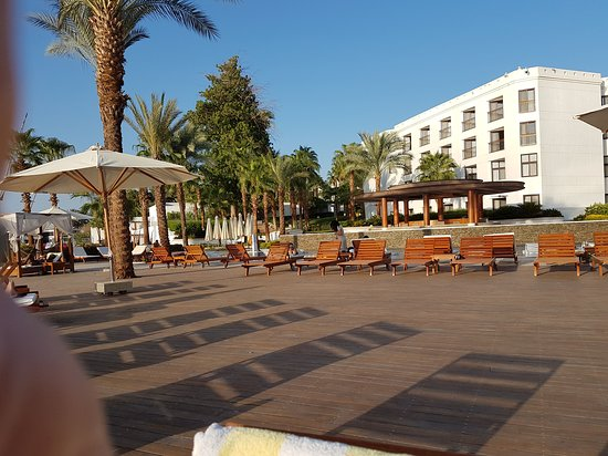 Hilton Luxor Resort & Spa: 20170919_165342_large.jpg
