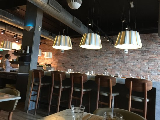 neo doha restaurant avis num ro de t l phone photos tripadvisor. Black Bedroom Furniture Sets. Home Design Ideas