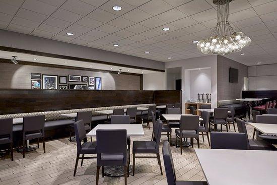 Brookfield, WI: The Craft Room - Restaurant