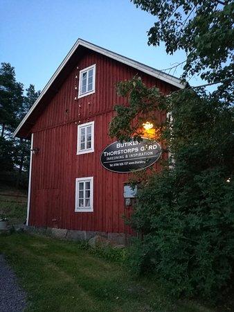 Foto Söderköping