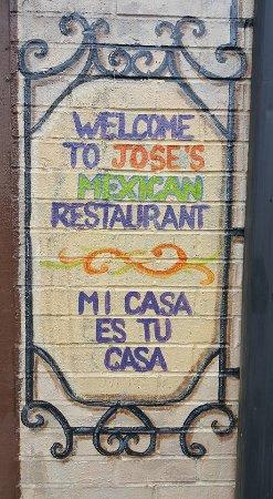 Baraboo Wi Mexican Restaurants