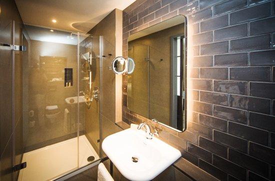 Hotel Indigo London Aldgate Prices Amp Reviews England
