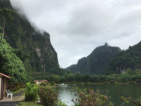 Панг-Нга, Таиланд: photo4.jpg