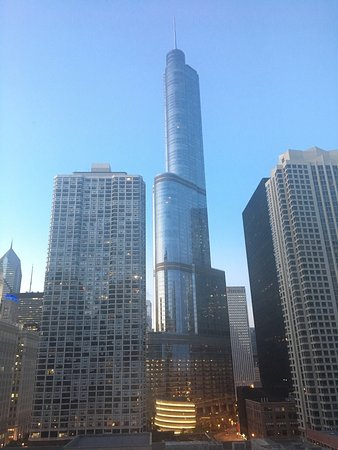 Homewood Suites by Hilton Chicago-Downtown: photo0.jpg