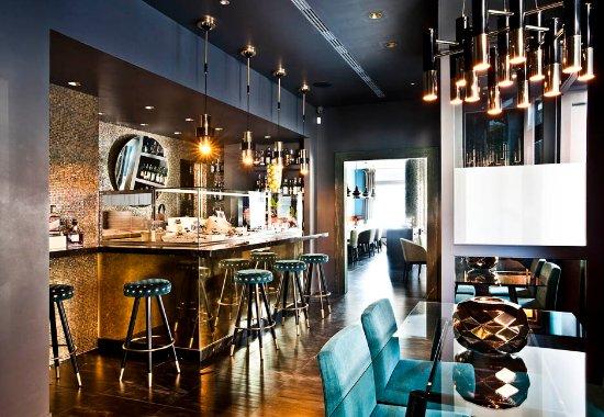 Ristorante Ariccione Milan Zone 2 Restaurant Reviews Photos