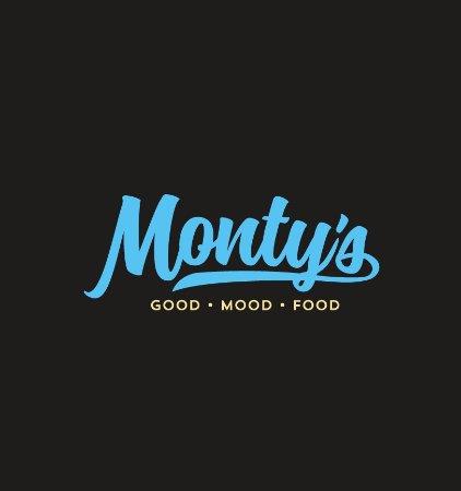 Montys Cafe Reading Restaurant Reviews Photos Phone