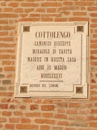 Bra, Italien: photo0.jpg