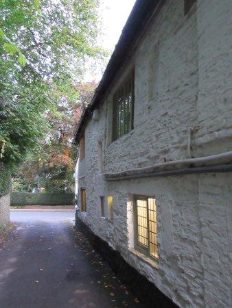 Prestbury, UK: photo2.jpg