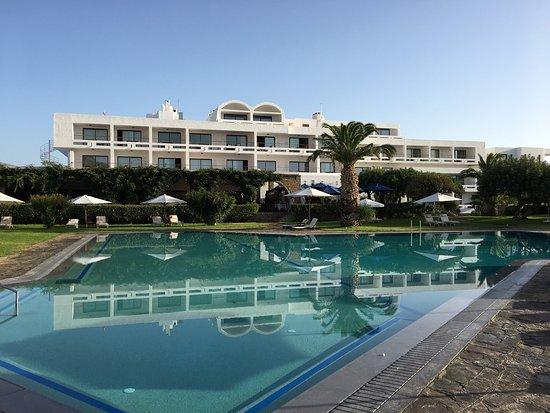 Elounda Beach Hotel & Villas: photo0.jpg