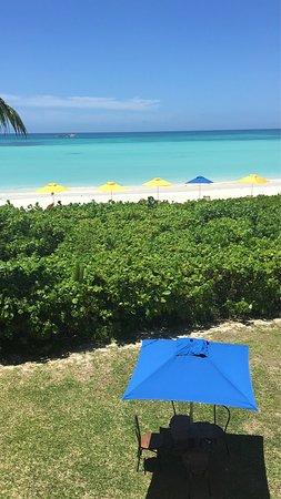 Acajou Beach Resort: photo3.jpg