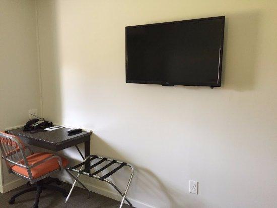 Norristown, PA: Standard Room