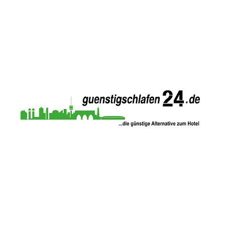 Gunstige Hotels In Bayern