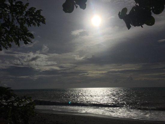 Tibiao, Philippines: photo0.jpg