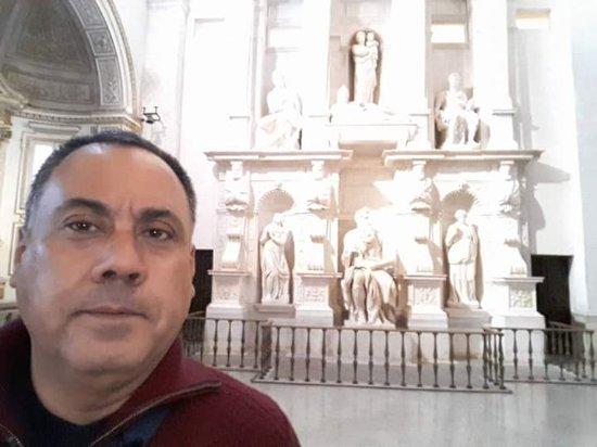 Saint-Pierre-aux-Liens (San Pietro in Vincoli) : FB_IMG_1506004560183_large.jpg