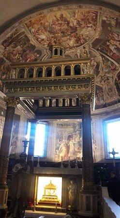 Saint-Pierre-aux-Liens (San Pietro in Vincoli) : FB_IMG_1506004584680_large.jpg